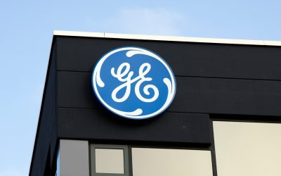 GE Wins Legal Dispute with UK Tax Authorities on $1bn of Unpaid Taxes