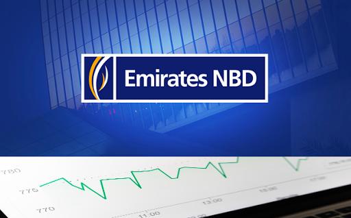 Emirates NBD Raises $750mn Via AT1 at 4.25%