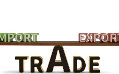 Sri Lanka Bonds Trade Higher as its Trade Deficit Narrows