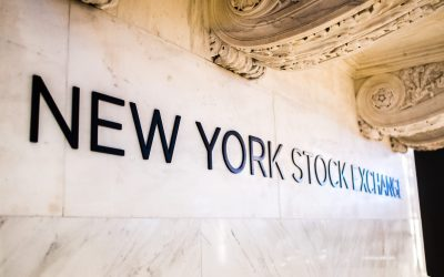 16 New $ Deals Today, Vedanta $ Bonds Rally; NYSE Scraps Chinese Telcos Delisting; R&F $ Bonds Rally After $10bn Asset Pledge