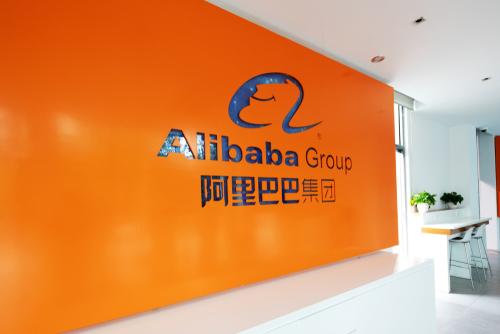 Olam, DaFa, Beijing Cap Launch $ Bonds; YPF, Pan Bros Downgraded; CFLD's $ Bonds' Slide Continues; Alibaba's $ Bonds' Z-Spread Widens