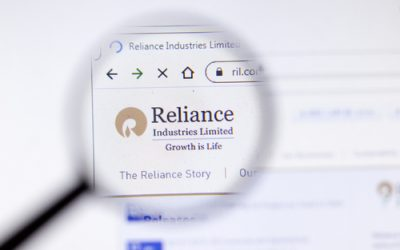Amazon Requests SEBI & Exchanges to Not Okay the Future-RRVL Deal; Future's Bonds Fall