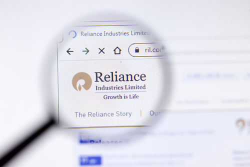 Reliance to Carve Out Oil-to-Chemical Business With $25 Billion Loan from Parent