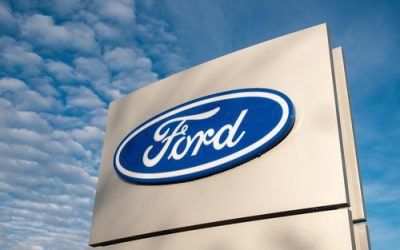 SIA, Nippon Life Launch $ Bonds; CFLD's Woes Spillover to Greenland's $ Bonds; Ford to Close Brazilian Plants