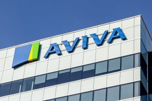 Aviva Sells French Business To Aema For $3.9bn