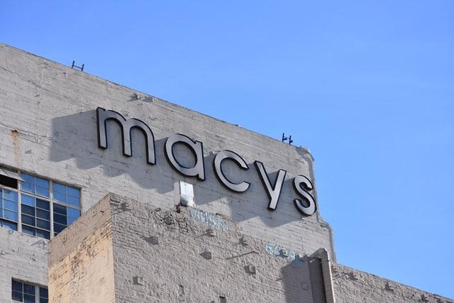 Macy's Raises $500 Million via 8NC3 Bond at 5.875%