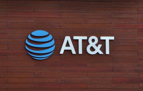 AT&T to Sell DirecTV Stake to TPG for ~$5 Billion