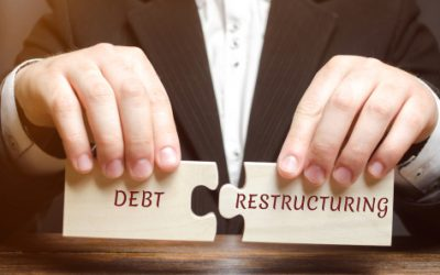 Modernland Realty Gets Approval For Debt Restructuring