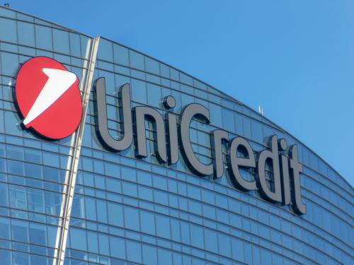 UniCredit To Skip Coupon on CASHES Bond