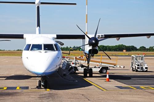 Bombardier Seeks Terms Amendment on Eight Bonds