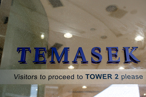 Temasek's Astrea VI Lining Up New USD and SGD PE-Backed Bond Offering