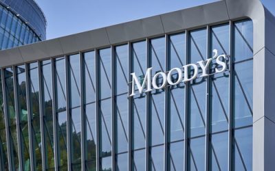 Moody's Warns of a Yestar Default, Lowers Credit Rating to Caa1