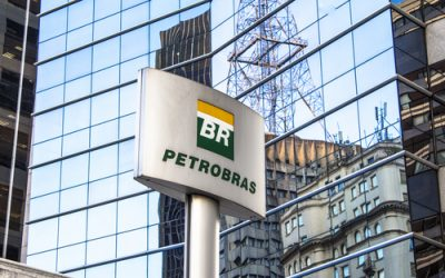Bolsonaro Inclined to Privatize Petrobras; Company Receives $1.5bn Offering for Oil Field