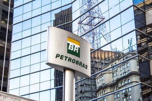 Petrobras to Sell Braskem Stake