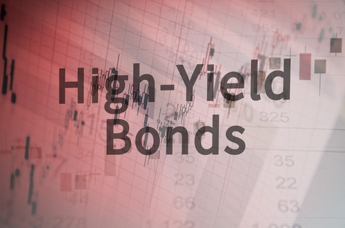 CFLD's Bonds Rise Ahead of Bondholders' Meeting