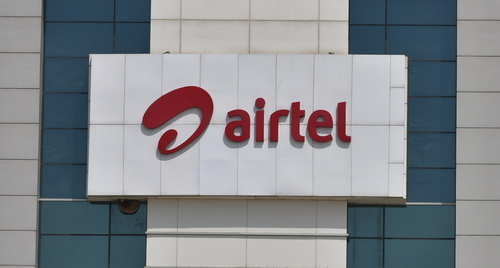Bharti Airtel Announces Q4 Results