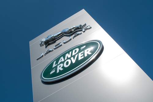 JLR's New CEO Outlines Transition Plan Towards EVs