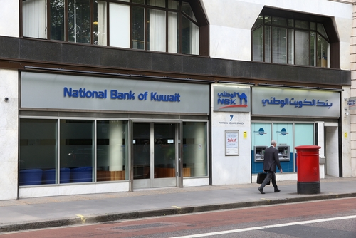 NBK Prices The GCC's Second Lowest Coupon Dollar AT1 at 3.625%