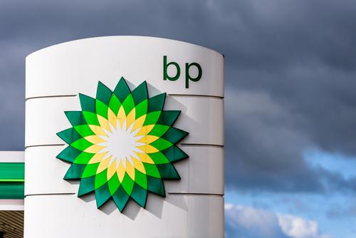 BP Reports 3x Jump in Profits; Achieves Net Debt Target