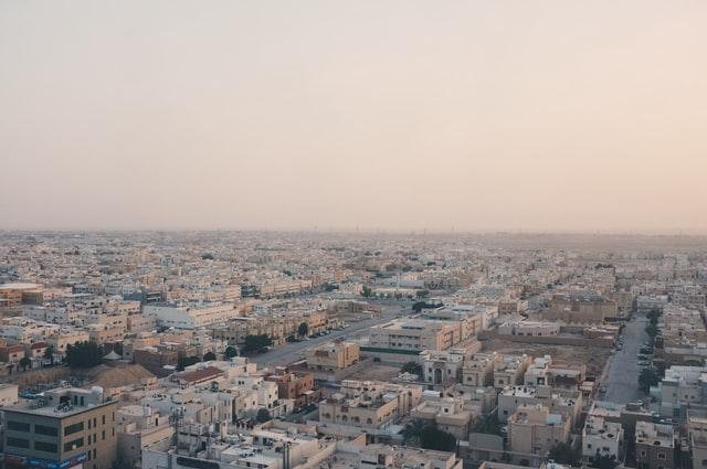 Saudi Raises €1.5 Billion via Euro Issuance; Marks The Gulf's First Negative Yielding Bond