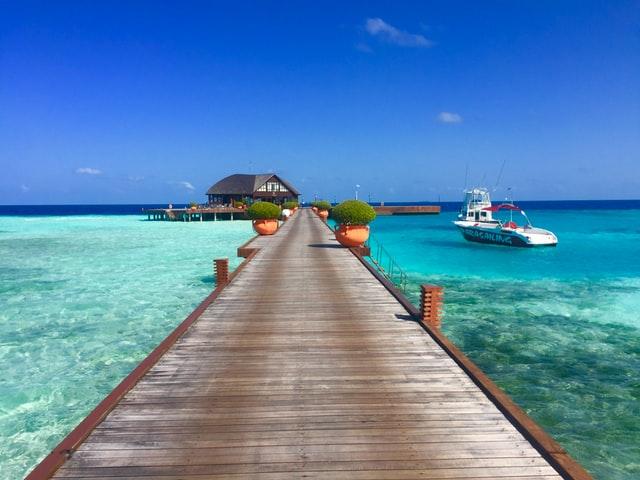 Maldives Raises $200mn via 5Y Sukuk at 10.5%