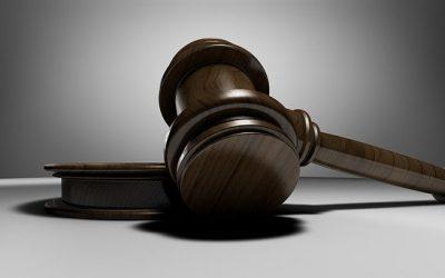 NMC Files Lawsuit Against DIB