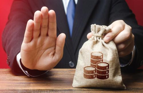 Tsinghua Unigroup Bondholders Demand Freeze on Offshore Assets