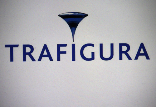 Trafigura Completes Congo Oil Loan Restructure; Expects Copper to Surge to $15k