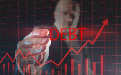 CFLD Said to Push Debt Maturities by 6 Months; To Issue Proposal by Early May
