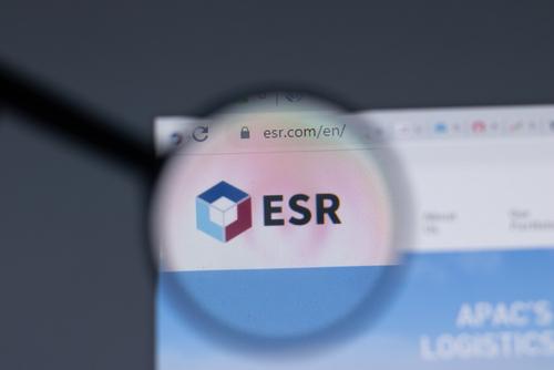 ESR Reports Strong 2020 Earnings, AUM Crosses $30bn