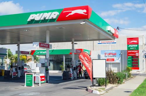 Puma Energy Looks to Raise $1.1bn via Rights Issue