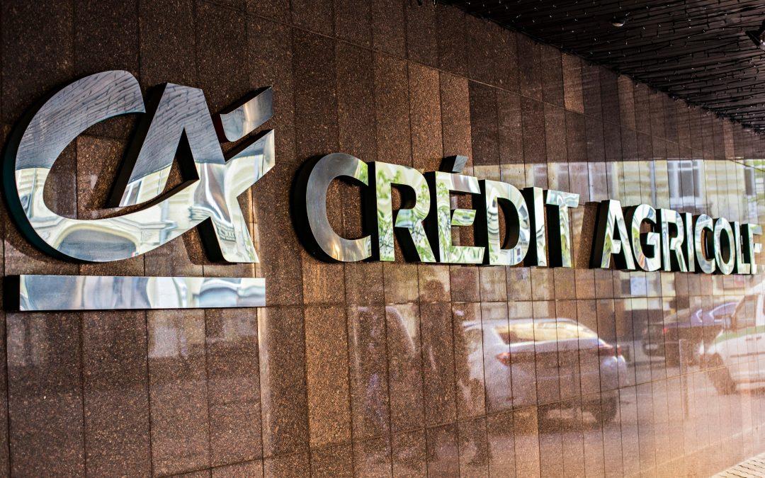 Credit Agricole Italia Set to Acquire Rival Creval for $1 Billion