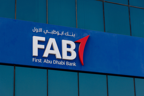 FAB Reports Resilient Earnings