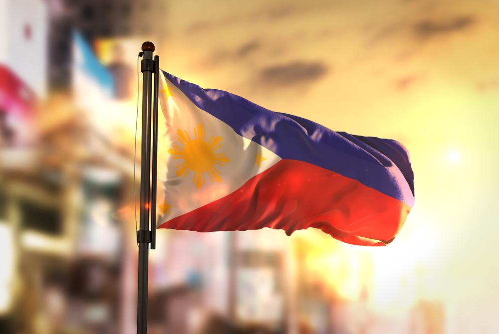Philippines Raises €2.1bn via Three-Trancher
