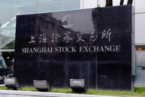 China Exchanges Tighten Guidelines For Bond Issuances