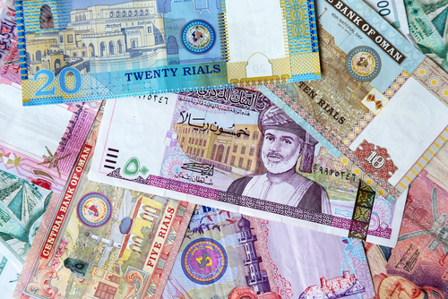 Oman Secures $1.56bn from Sovereign Wealth Fund