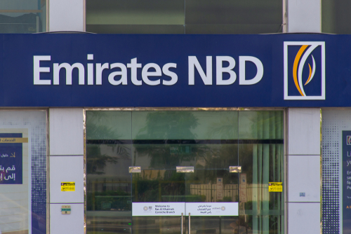 Moody's Expect Emirates NBD to Roar Back to Pre-Pandemic Profitability by 2022