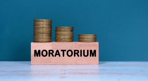Sritex Applies for Debt Moratorium