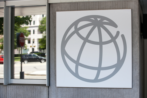 Argentina Gets $330 Million from World Bank