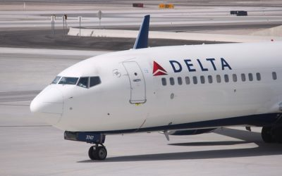 Delta Air Lines to Buyback up to $1bn in Bonds via Tender Offer