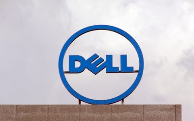 Dell to Spinoff VMWare, To Use Cash to Pare Debt, Placed on Rating Watch Positive