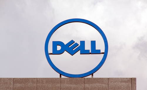 Dell Upgraded to Investment Grade Rating of BBB- by Fitch