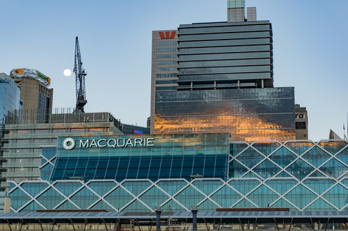 Macquarie's Capital Requirements Increased by Aussie Regulators Following Multiple Breaches