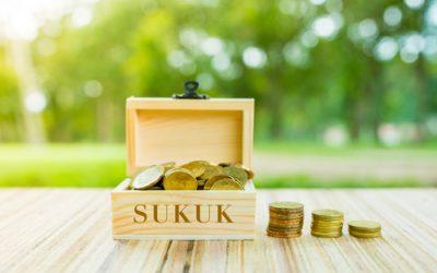 Saudi Real Estate Refinance Lining Up $1bn Debut Dollar Sukuk