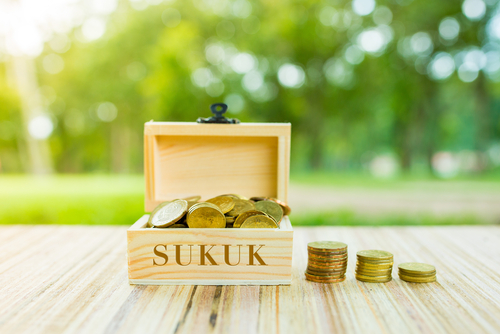 Meraas Planning Tender of 2022s Conditional on New 5Y Sukuk Issuance