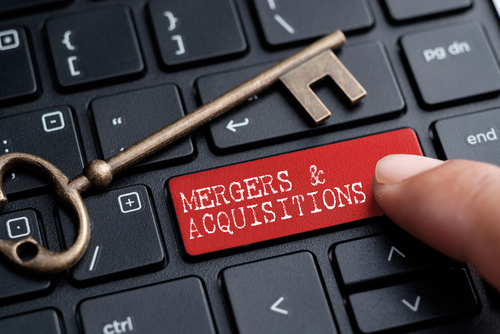 Gulf Energy to Acquire Singtel Associate for $5.4 Billion