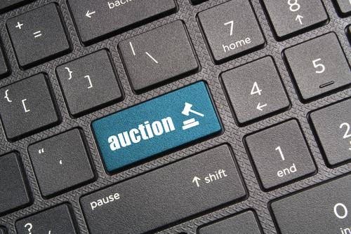 Brazil Auctions 22 Airports to Raise ~$600 Million