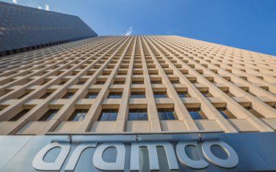 Aramco Oil Pipeline Investors Plan Up to $4.5bn Dollar Bond