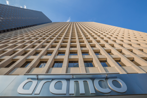 Aramco Oil Pipelines Investors to Sell At least $4bn in Bonds in Q4