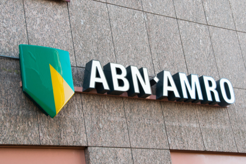 ABN Amro Reports Q1 Net Loss After Money Laundering Fine